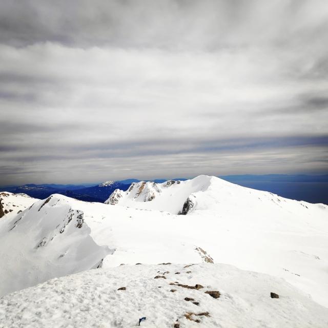 Parnassos_Mountain_Parnassus_Winter_Climb_Gerontovrachos_20190310_074907_954