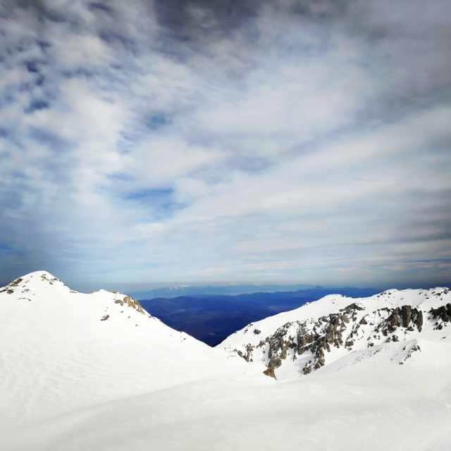 Parnassos_Mountain_Parnassus_Winter_Climb_Gerontovrachos_20190310_074933_887