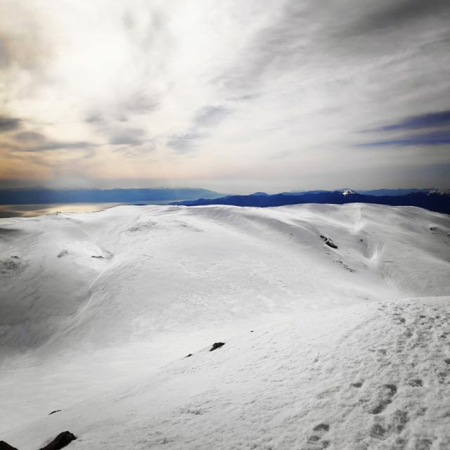 Parnassos_Mountain_Parnassus_Winter_Climb_Gerontovrachos_20190310_074958_314