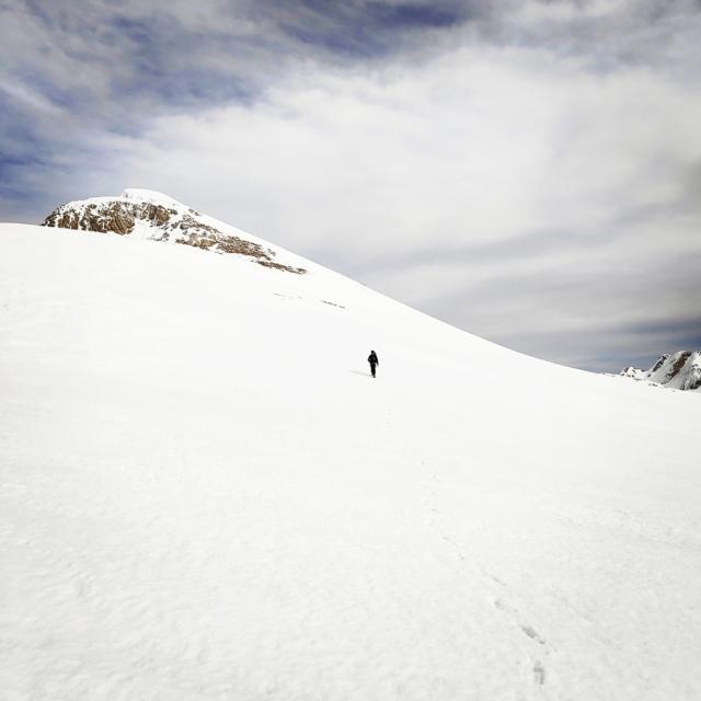 Parnassos_Mountain_Parnassus_Winter_Climb_Gerontovrachos_20190310_075017_016