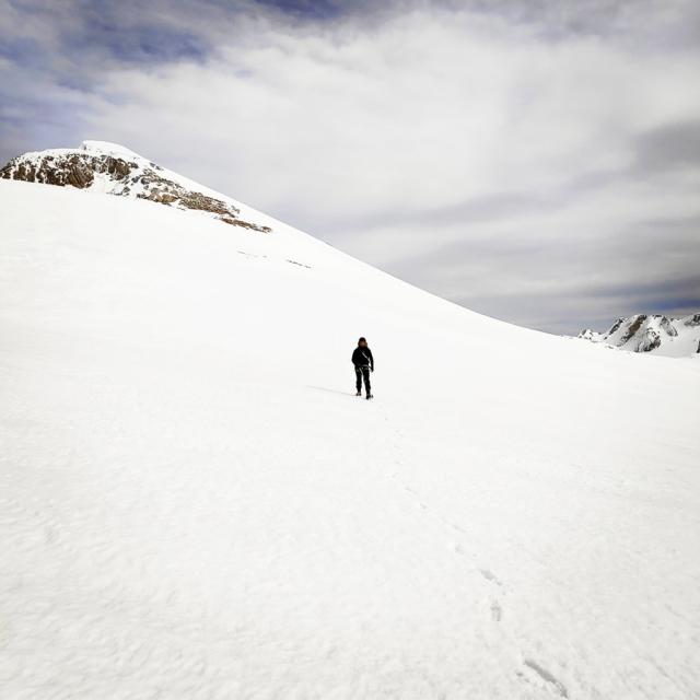 Parnassos_Mountain_Parnassus_Winter_Climb_Gerontovrachos_20190310_075120_848