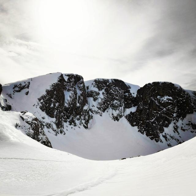 Parnassos_Mountain_Parnassus_Winter_Climb_Gerontovrachos_20190310_075216_858
