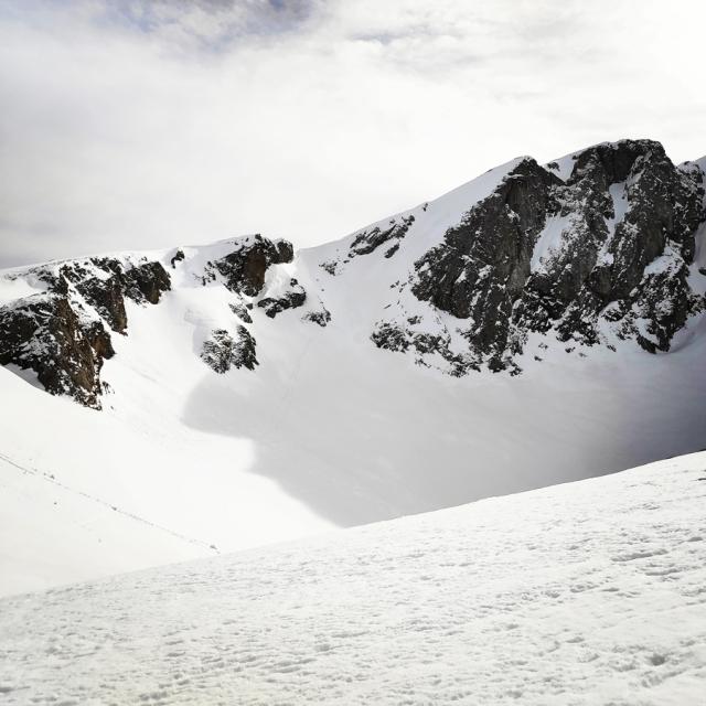 Parnassos_Mountain_Parnassus_Winter_Climb_Gerontovrachos_20190310_075236_843