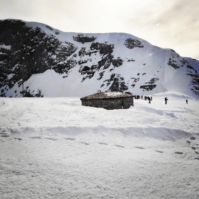 Parnassos_Mountain_Parnassus_Winter_Climb_Gerontovrachos_20190310_075304_906