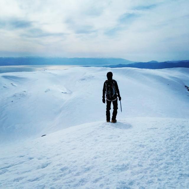 Parnassos_Mountain_Parnassus_Winter_Climb_Gerontovrachos_20190310_150757_160