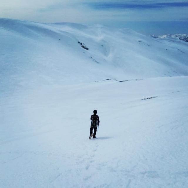 Parnassos_Mountain_Parnassus_Winter_Climb_Gerontovrachos_20190310_150817_843