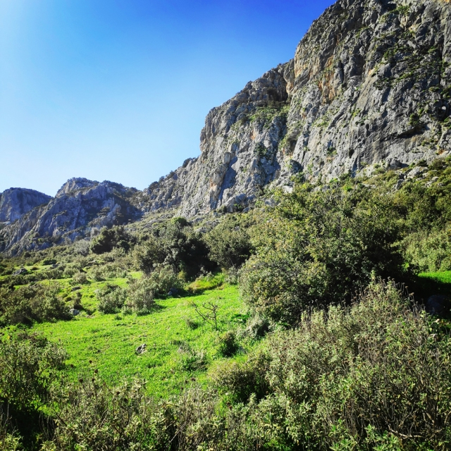 Solomos_Tsoumba_Climbing_Crag_20190311_181901_215