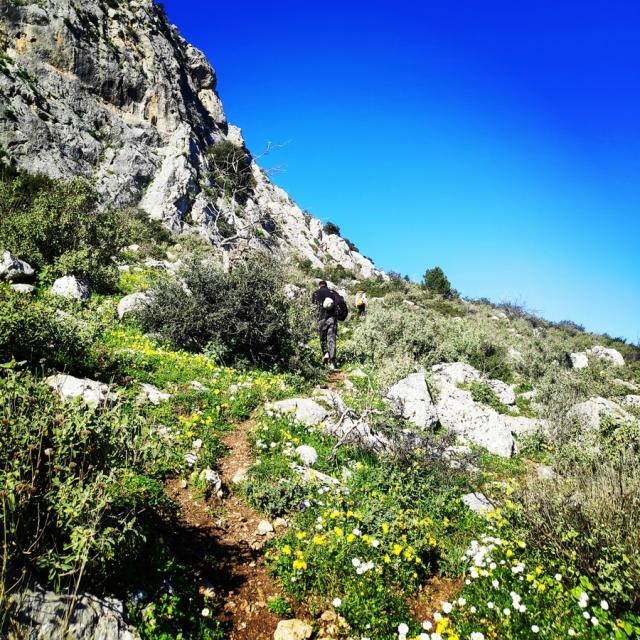 Solomos_Tsoumba_Climbing_Crag_20190311_182000_712