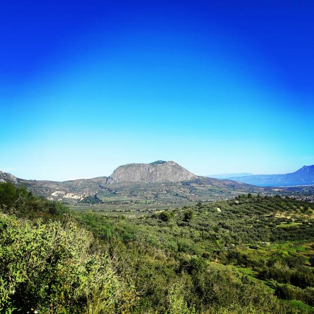 Solomos_Tsoumba_Climbing_Crag_20190311_182034_873
