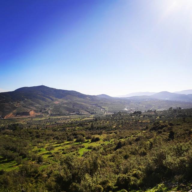 Solomos_Tsoumba_Climbing_Crag_20190311_182439_468