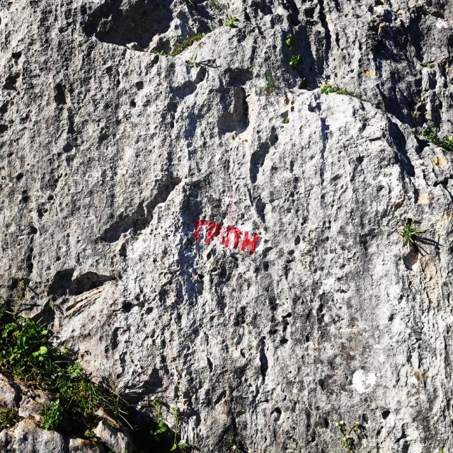 Solomos_Tsoumba_Climbing_Crag_20190311_182501_559