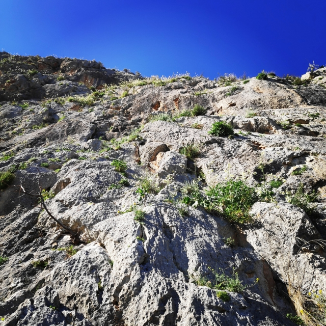 Solomos_Tsoumba_Climbing_Crag_20190311_182527_508