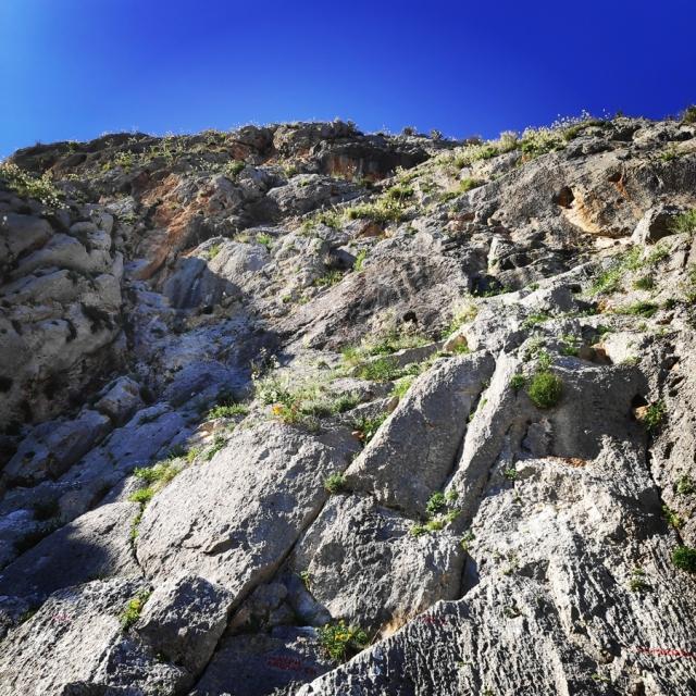 Solomos_Tsoumba_Climbing_Crag_20190311_182544_285