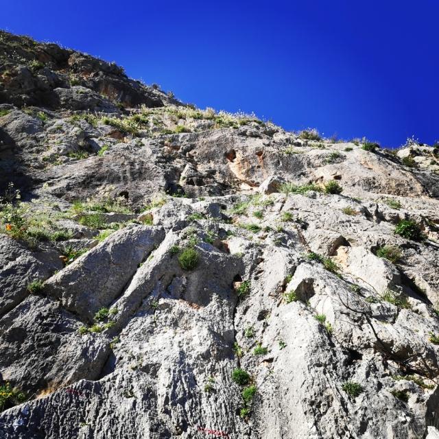 Solomos_Tsoumba_Climbing_Crag_20190311_182559_352