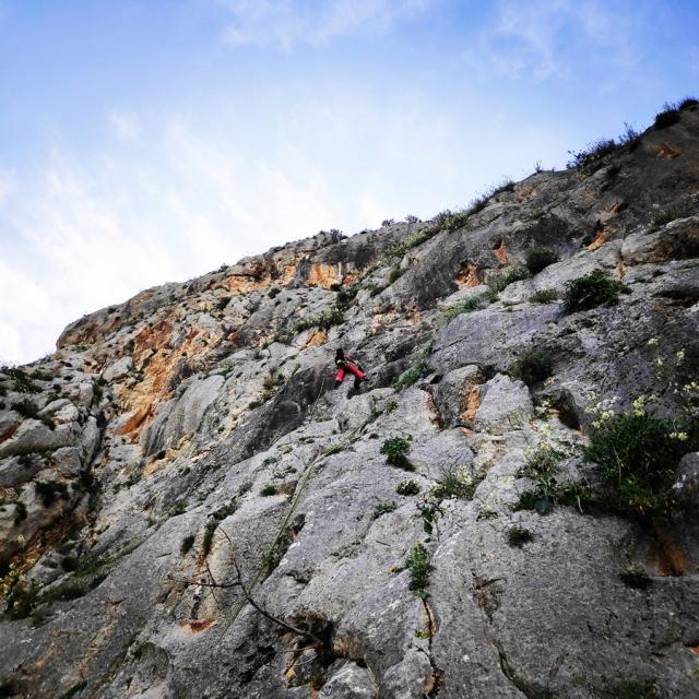 Solomos_Tsoumba_Climbing_Crag_20190311_182700_706