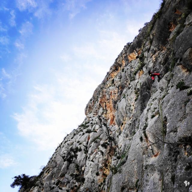 Solomos_Tsoumba_Climbing_Crag_20190311_182742_170