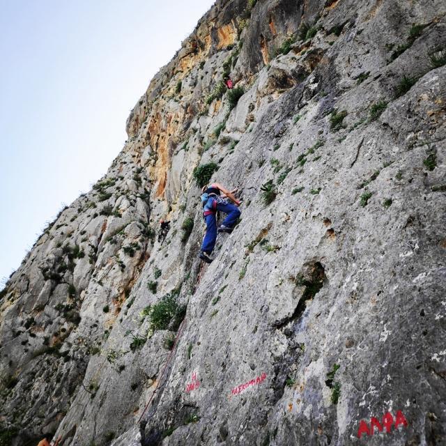 Solomos_Tsoumba_Climbing_Crag_20190311_182817_227