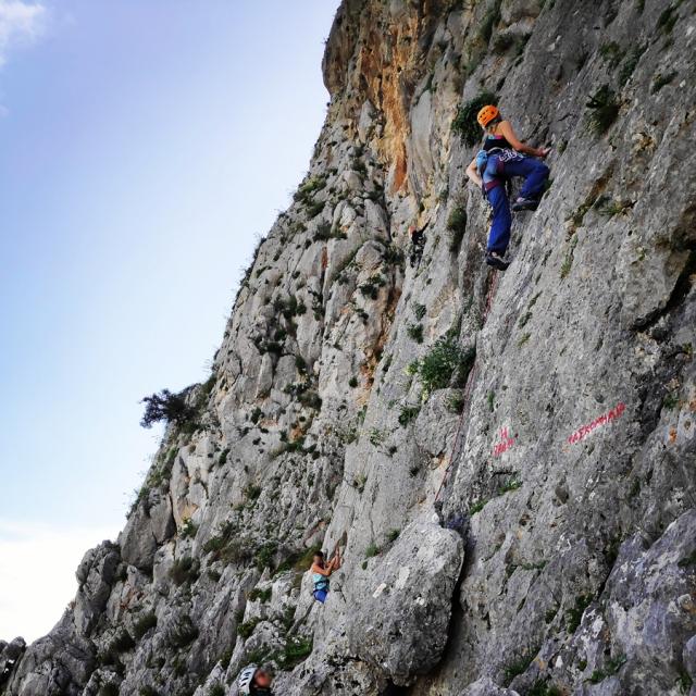 Solomos_Tsoumba_Climbing_Crag_20190311_182847_621