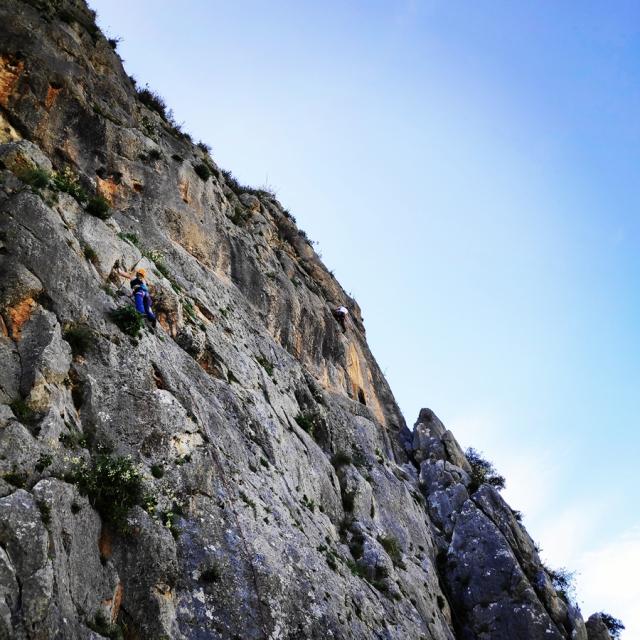 Solomos_Tsoumba_Climbing_Crag_20190311_182923_666