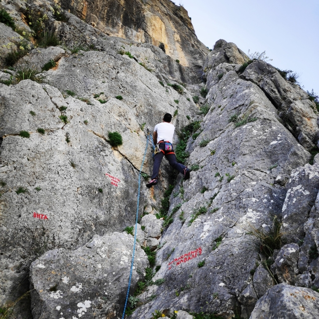 Solomos_Tsoumba_Climbing_Crag_20190311_182949_219