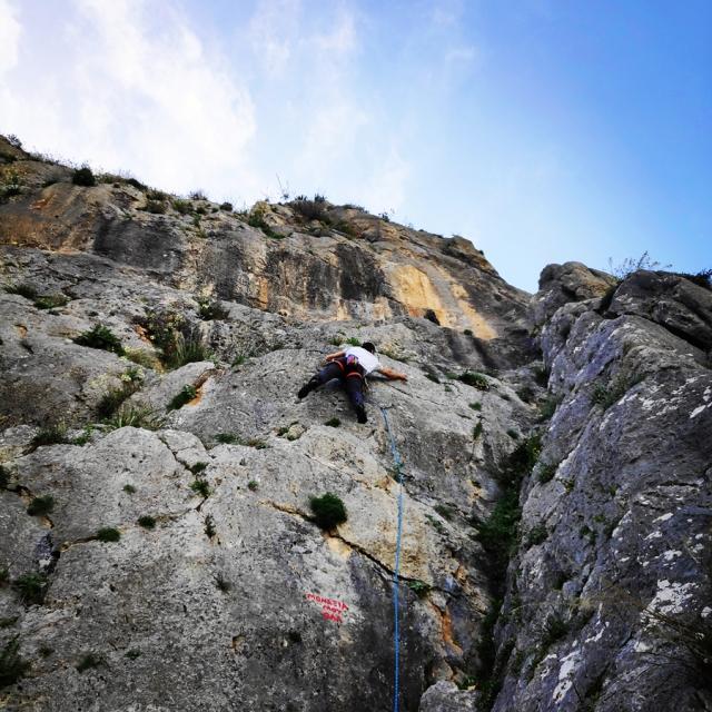 Solomos_Tsoumba_Climbing_Crag_20190311_183047_343
