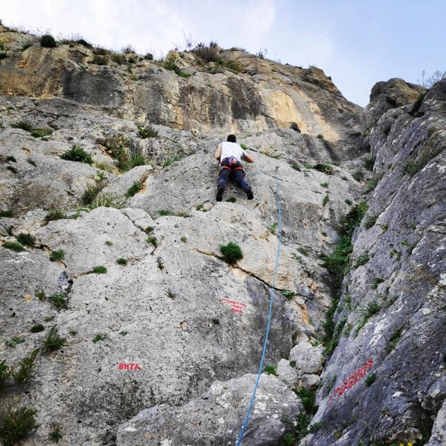 Solomos_Tsoumba_Climbing_Crag_20190311_183115_845