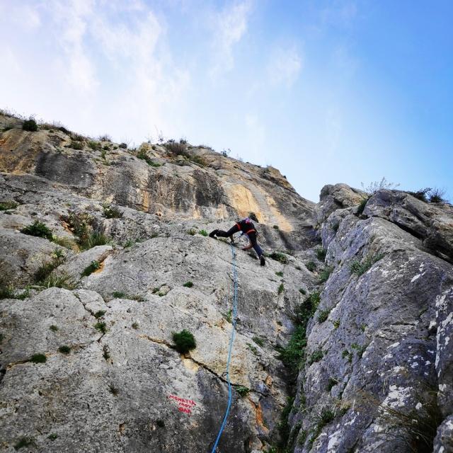 Solomos_Tsoumba_Climbing_Crag_20190311_183134_813