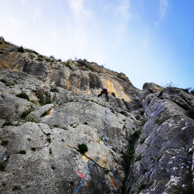 Solomos_Tsoumba_Climbing_Crag_20190311_183207_912
