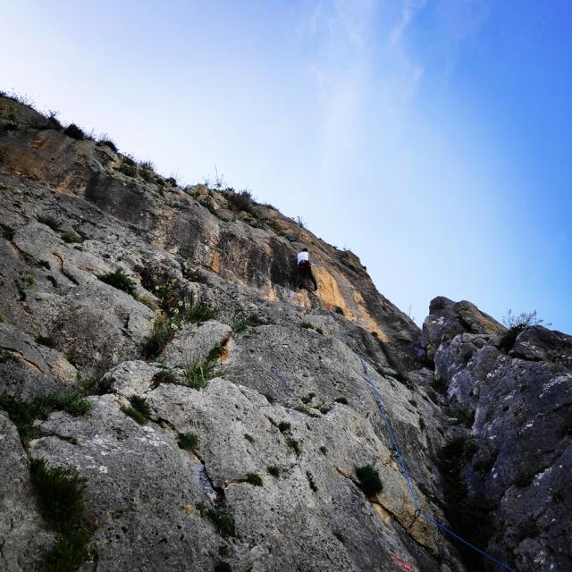 Solomos_Tsoumba_Climbing_Crag_20190311_183229_312