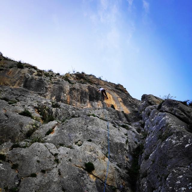 Solomos_Tsoumba_Climbing_Crag_20190311_183251_069