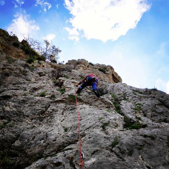 Climbing_Epos_Fylis_Athens_Greece_20190407_192957_597