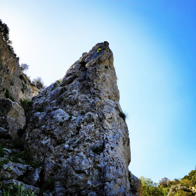 Climbing_Rock_Of_Ages_Argolis_Greece_20190401_082333_877