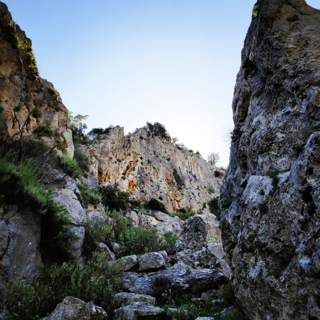 Climbing_Rock_Of_Ages_Argolis_Greece_20190401_082349_163