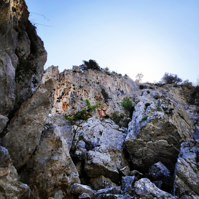 Climbing_Rock_Of_Ages_Argolis_Greece_20190401_082410_304