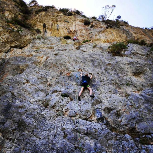 Climbing_Korakofolia_Parnitha__080837_878
