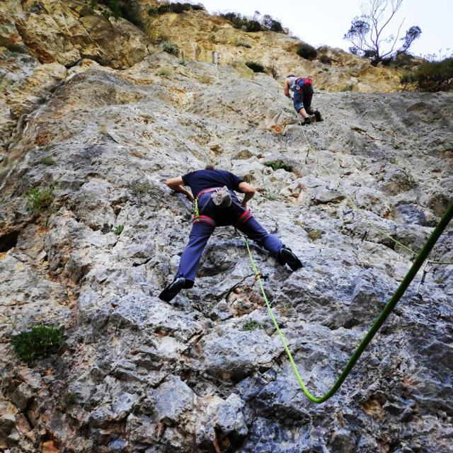 Climbing_Korakofolia_Parnitha__080936_727