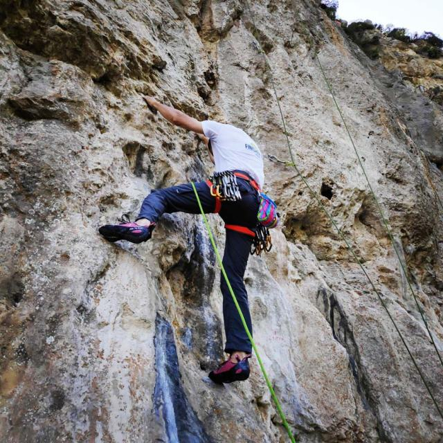 Climbing_Korakofolia_Parnitha__081524_344