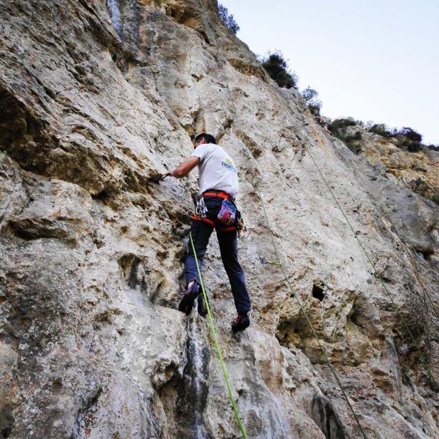 Climbing_Korakofolia_Parnitha__081543_358