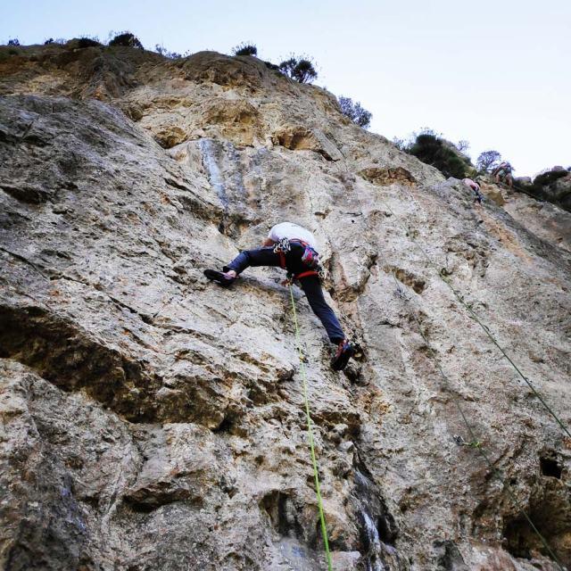 Climbing_Korakofolia_Parnitha__081608_714