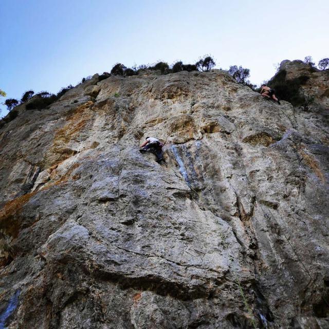 Climbing_Korakofolia_Parnitha__081717_299