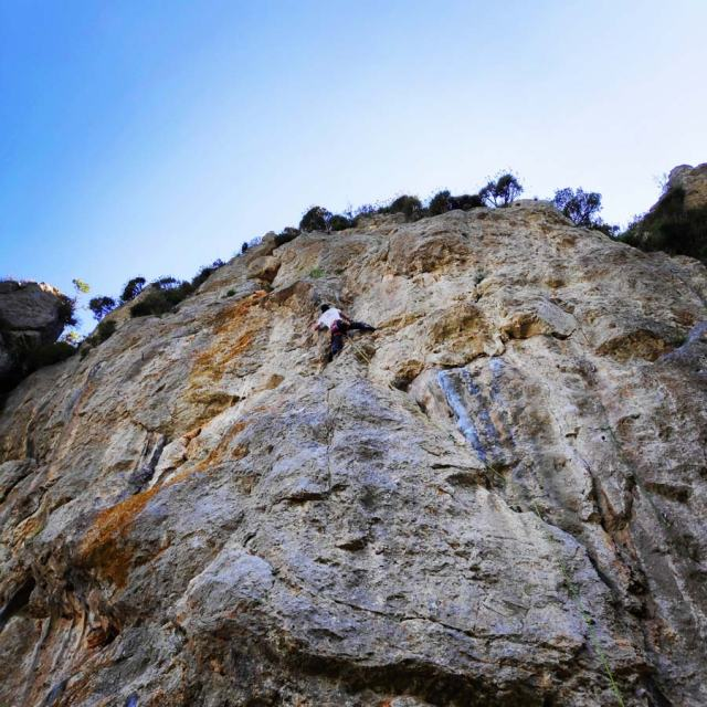 Climbing_Korakofolia_Parnitha__081734_331