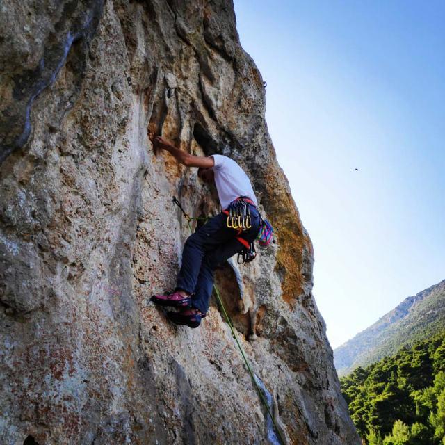 Climbing_Korakofolia_Parnitha__082017_602