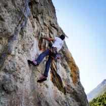 Climbing_Korakofolia_Parnitha__082043_915