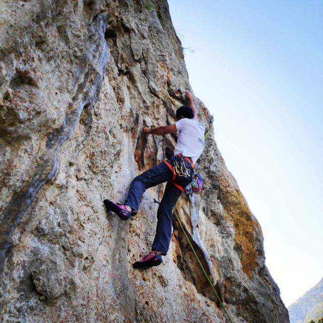 Climbing_Korakofolia_Parnitha__082114_583