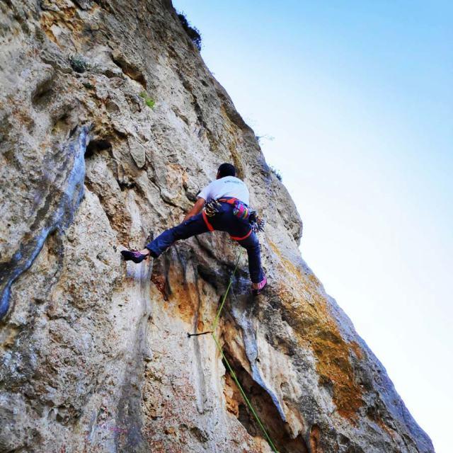 Climbing_Korakofolia_Parnitha__082132_458