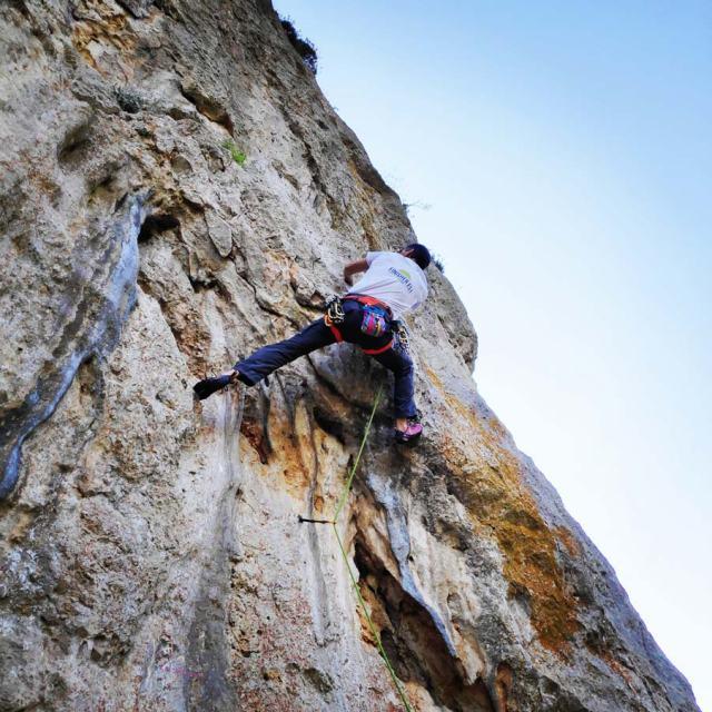 Climbing_Korakofolia_Parnitha__082158_206