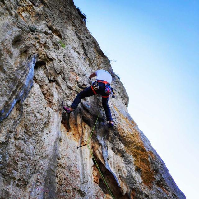 Climbing_Korakofolia_Parnitha__082231_461