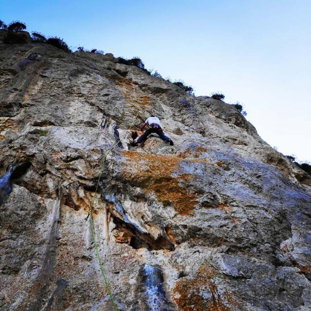 Climbing_Korakofolia_Parnitha__082311_752