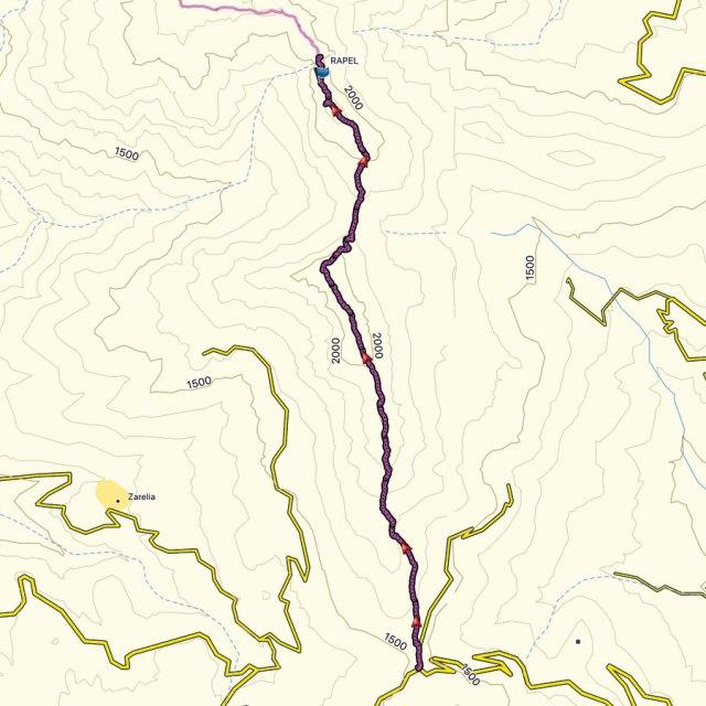 Traverse_Chelmos_Helmos_Map