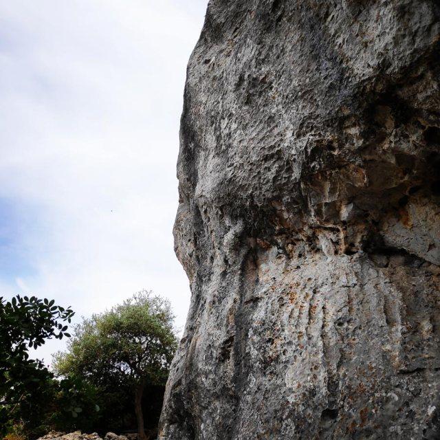 Climbing_Acharnis_Parnitha20190619_222205_330